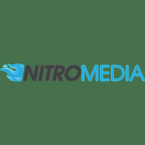 Nitro Media