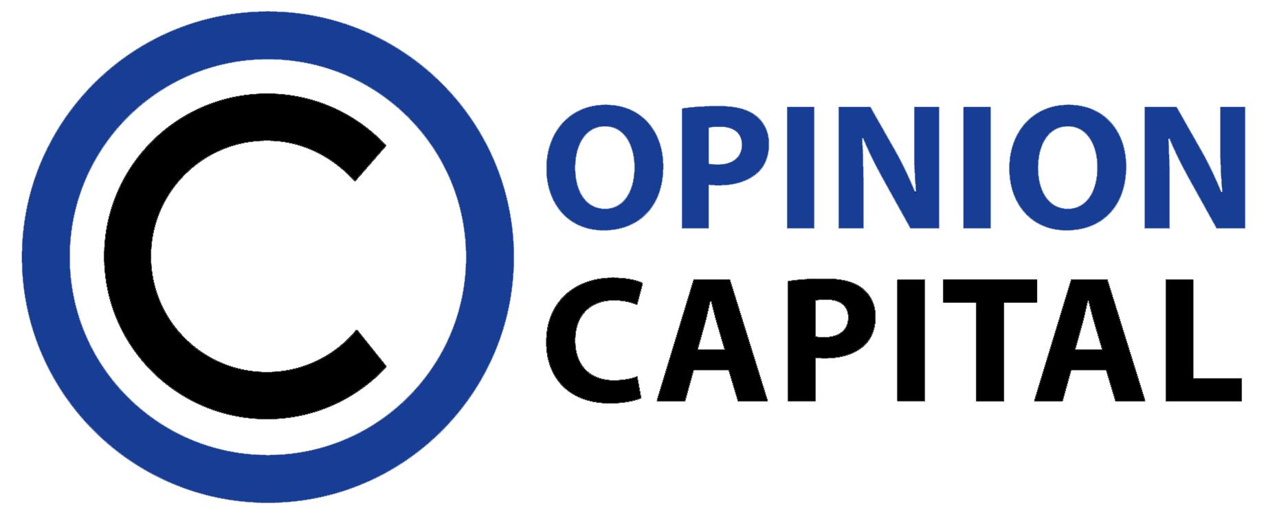 Opinion Capital