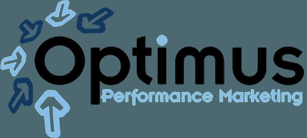 Optimus Performance Marketing