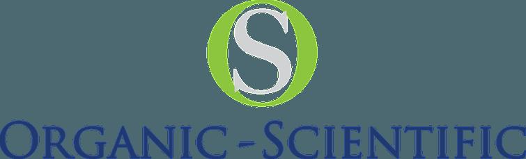 Organic Scientific