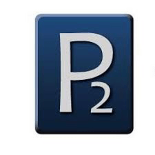 P2 Worldwide