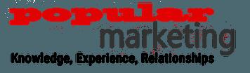 Popular Marketing, LLC