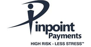 Pinpoint Payments