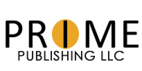 Prime Publishing LLC