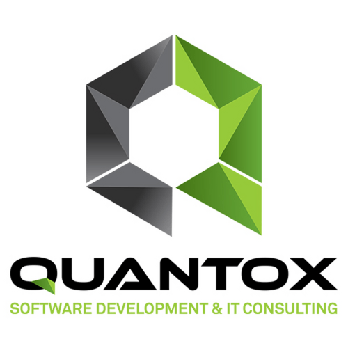 Quantox Technology