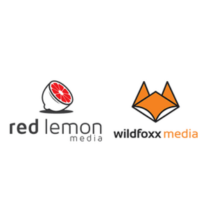 Red Lemon Media GmbH