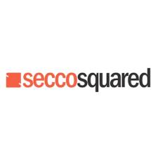 Secco Squared