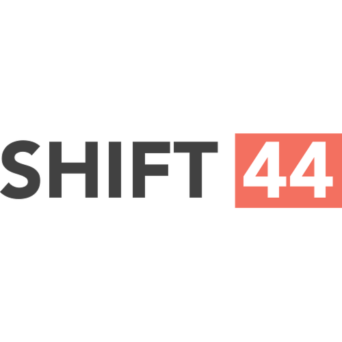 SHIFT44