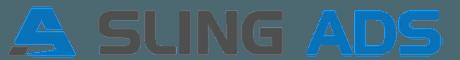 Sling Ads LLC