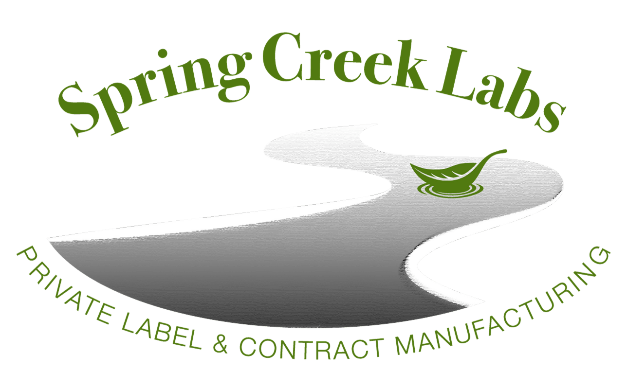 Spring Creek Labs