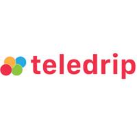 TeleDrip LLC