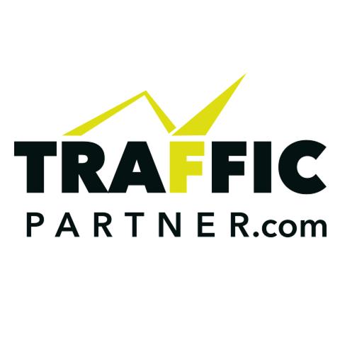 TrafficPartner.com