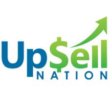 UpSellNation.com Inc