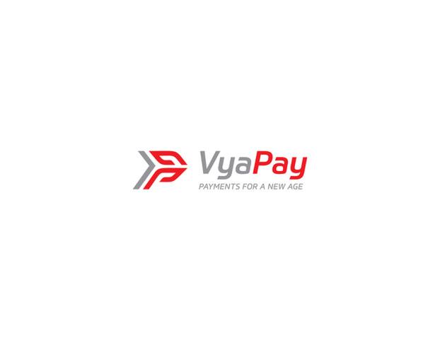 VyaPay