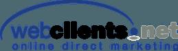 Web Clients LLC