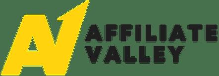 AffiliateValley
