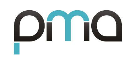 Performance Marketing Association
