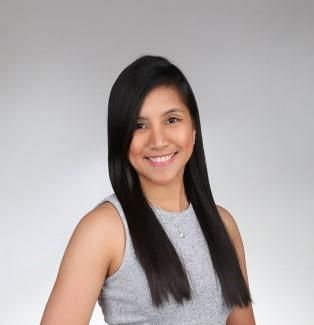 Melissa Francisco