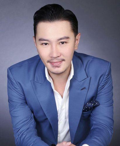 Wayne Li