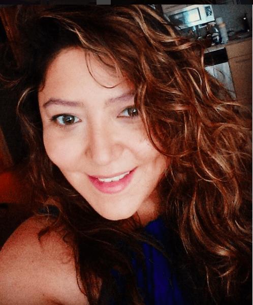 Lissette Alvarez