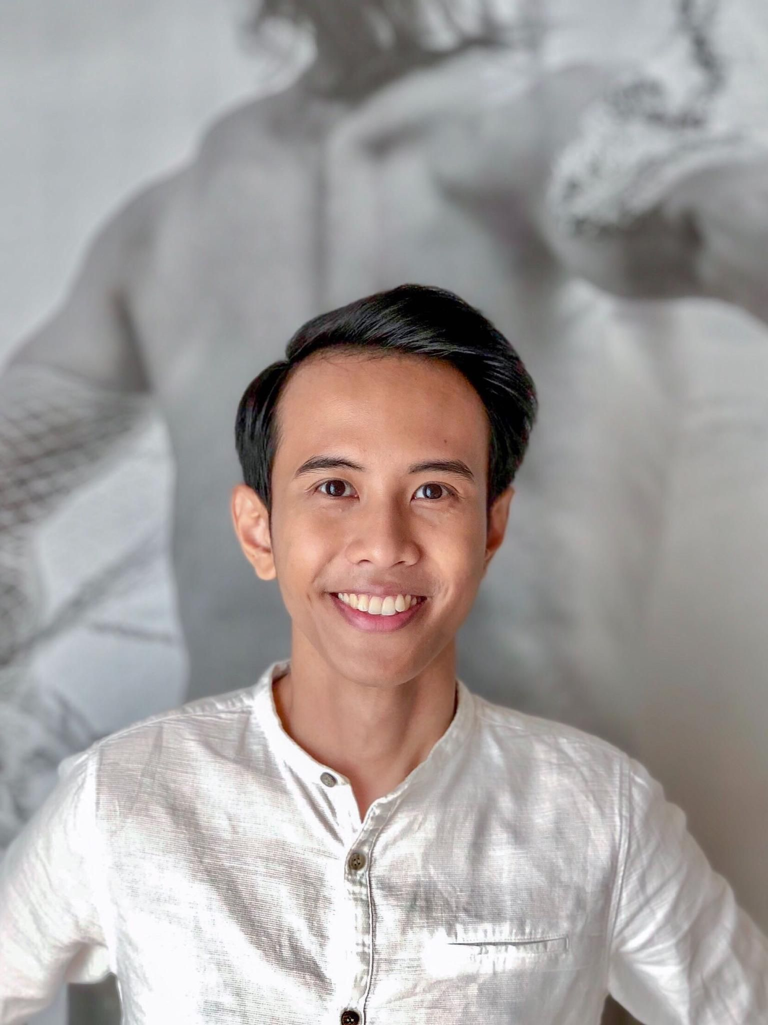 Rizal Wisnu Prasetya