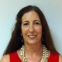 Kathleen Lindsay