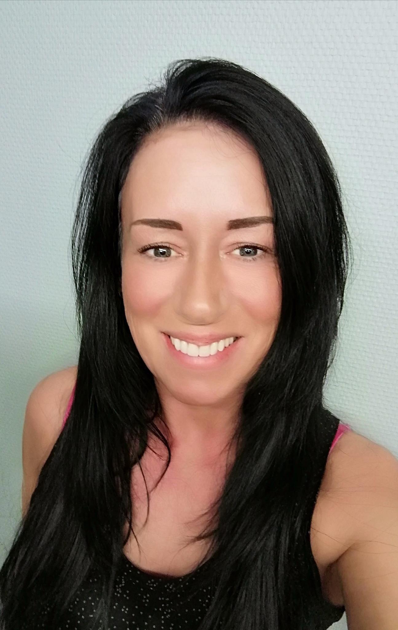 Lisa Hudson