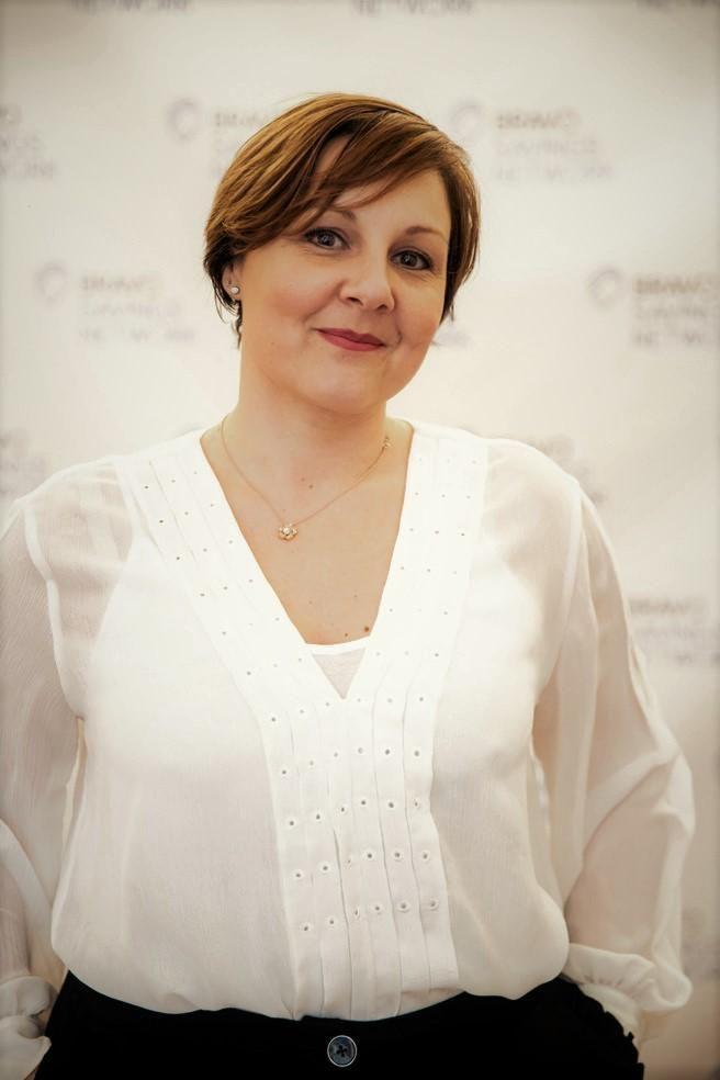 Elena Sanesi