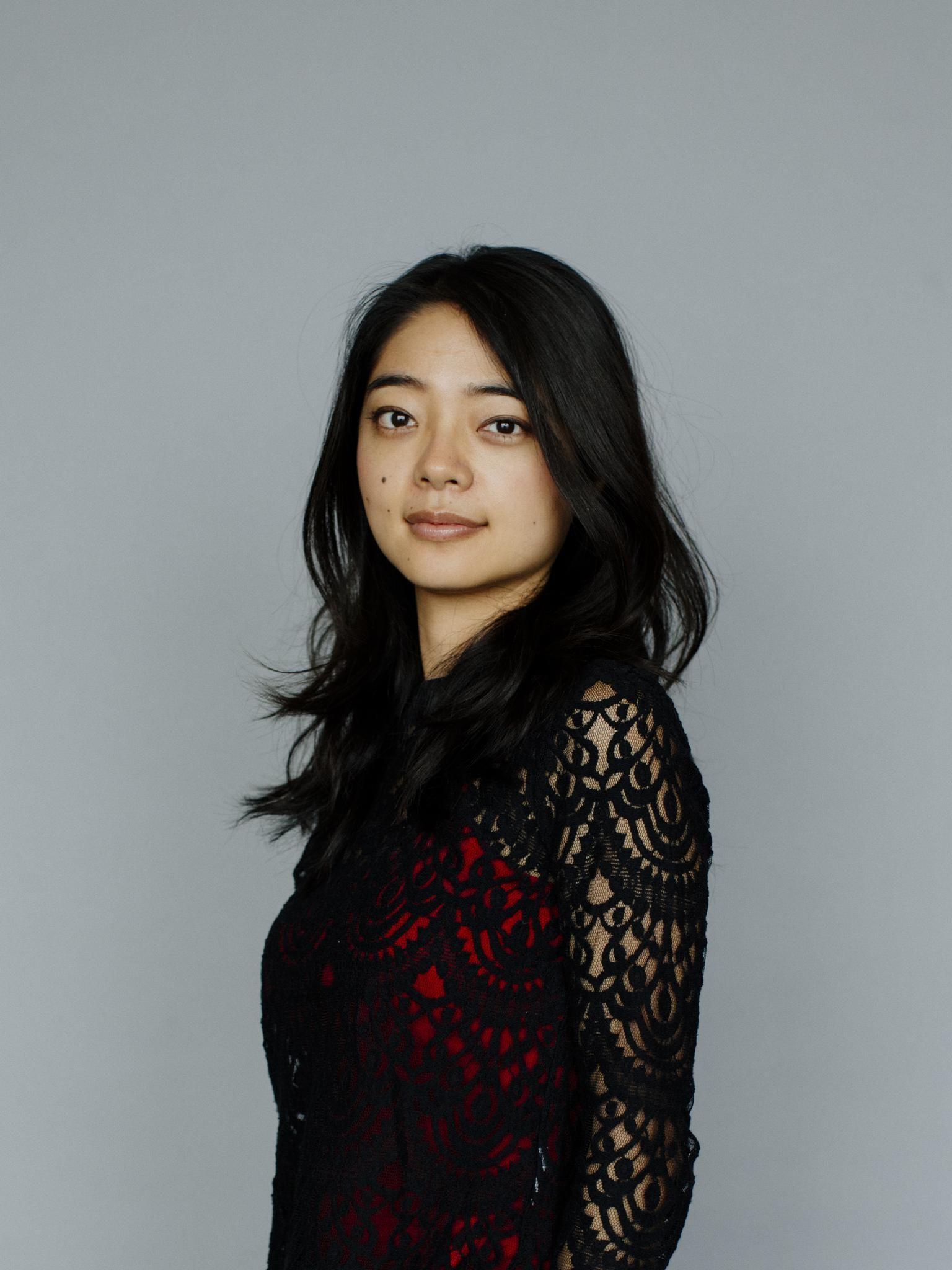 Yuri Ichimura