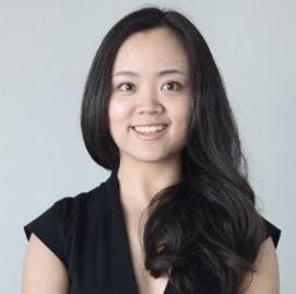 Lisa Dan Zhao