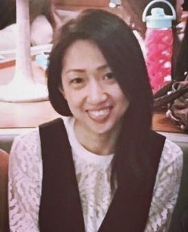 Yin Chieh Tan