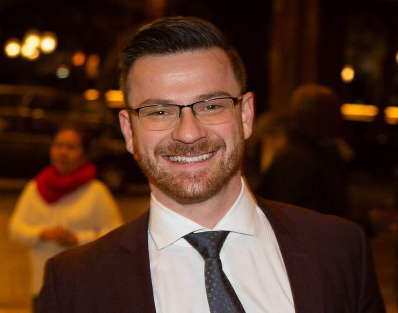 Valeriy Zeltser