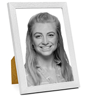 Amy Hill, Business Development Manager