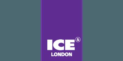 ICE London