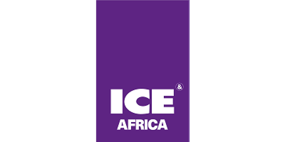 ICE Africa Digital