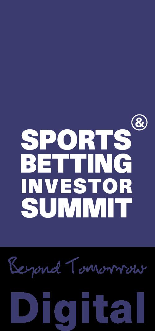 Sb global sports betting sports betting vegas lines