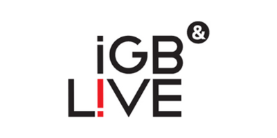 iGB Live!