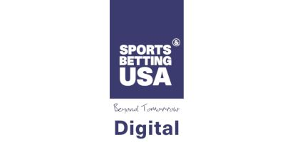 Sports Betting USA Digital