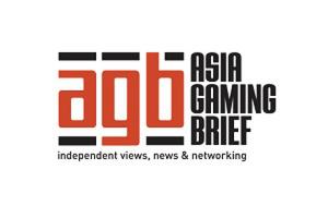 Asia Gaming Brief