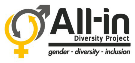 The All In Diversity Group