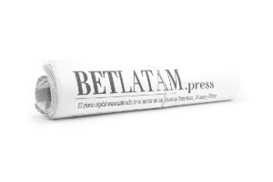 BetLatam