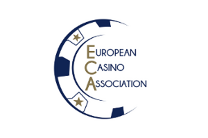 European Casino Association (ECA)