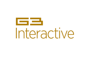 G3 Interactive