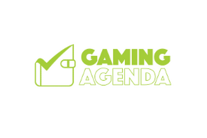 Gaming Agenda
