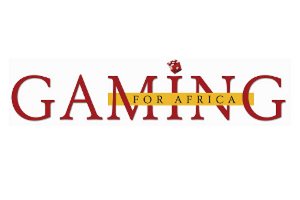 Gaming for Africa