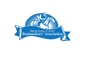 Western Cape Bookmakers Association (WCBA)