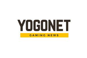 Yogonet