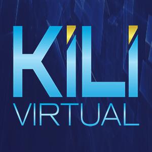 KiliVirtual
