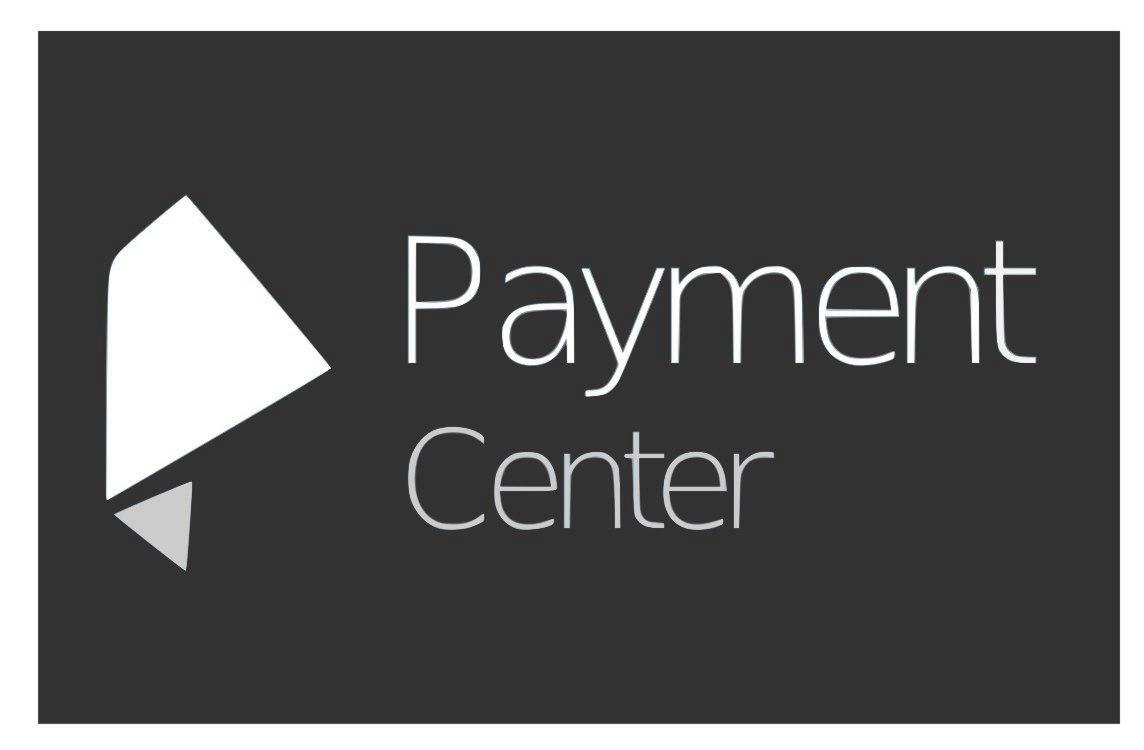 Payment.Center