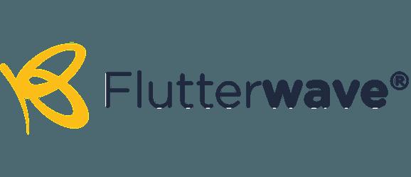 Flutterwave